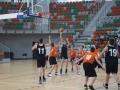 turniej SMK Koszykówka młodzieżowa (4)