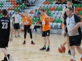 turniej SMK Koszykówka młodzieżowa (40)