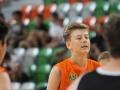 turniej SMK Koszykówka młodzieżowa (41)