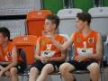 turniej SMK Koszykówka młodzieżowa (42)