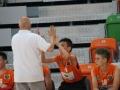 turniej SMK Koszykówka młodzieżowa (43)