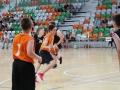 turniej SMK Koszykówka młodzieżowa (44)