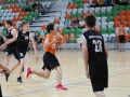 turniej SMK Koszykówka młodzieżowa (45)