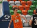 turniej SMK Koszykówka młodzieżowa (46)