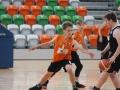 turniej SMK Koszykówka młodzieżowa (47)