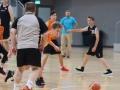 turniej SMK Koszykówka młodzieżowa (48)