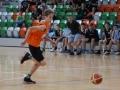 turniej SMK Koszykówka młodzieżowa (49)
