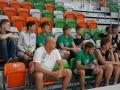turniej SMK Koszykówka młodzieżowa (5)