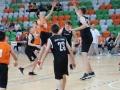 turniej SMK Koszykówka młodzieżowa (50)