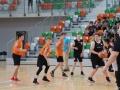turniej SMK Koszykówka młodzieżowa (51)
