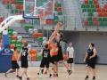 turniej SMK Koszykówka młodzieżowa (54)