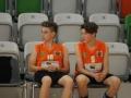 turniej SMK Koszykówka młodzieżowa (55)
