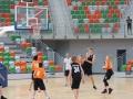 turniej SMK Koszykówka młodzieżowa (56)