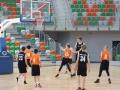 turniej SMK Koszykówka młodzieżowa (57)