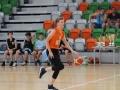 turniej SMK Koszykówka młodzieżowa (58)
