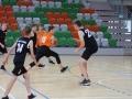 turniej SMK Koszykówka młodzieżowa (59)