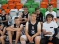 turniej SMK Koszykówka młodzieżowa (6)