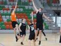 turniej SMK Koszykówka młodzieżowa (60)