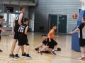 turniej SMK Koszykówka młodzieżowa (61)