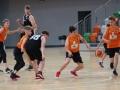 turniej SMK Koszykówka młodzieżowa (62)