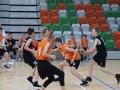 turniej SMK Koszykówka młodzieżowa (64)