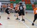 turniej SMK Koszykówka młodzieżowa (65)
