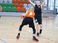turniej SMK Koszykówka młodzieżowa (66)
