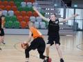 turniej SMK Koszykówka młodzieżowa (67)
