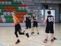turniej SMK Koszykówka młodzieżowa (68)