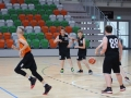 turniej SMK Koszykówka młodzieżowa (69)