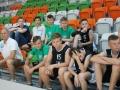turniej SMK Koszykówka młodzieżowa (7)