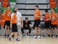 turniej SMK Koszykówka młodzieżowa (70)