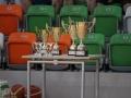 turniej SMK Koszykówka młodzieżowa (71)