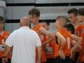 turniej SMK Koszykówka młodzieżowa (72)
