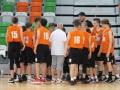 turniej SMK Koszykówka młodzieżowa (73)