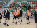 turniej SMK Koszykówka młodzieżowa (74)