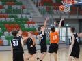 turniej SMK Koszykówka młodzieżowa (75)