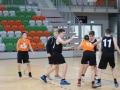 turniej SMK Koszykówka młodzieżowa (76)