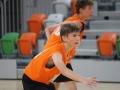 turniej SMK Koszykówka młodzieżowa (77)