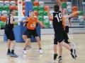 turniej SMK Koszykówka młodzieżowa (79)