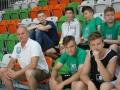 turniej SMK Koszykówka młodzieżowa (8)