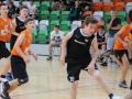 turniej SMK Koszykówka młodzieżowa (80)