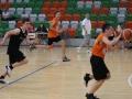 turniej SMK Koszykówka młodzieżowa (81)