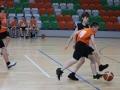 turniej SMK Koszykówka młodzieżowa (82)