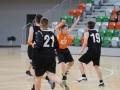turniej SMK Koszykówka młodzieżowa (83)