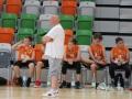 turniej SMK Koszykówka młodzieżowa (84)
