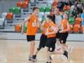 turniej SMK Koszykówka młodzieżowa (85)