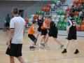 turniej SMK Koszykówka młodzieżowa (86)
