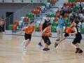 turniej SMK Koszykówka młodzieżowa (87)