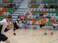 turniej SMK Koszykówka młodzieżowa (88)